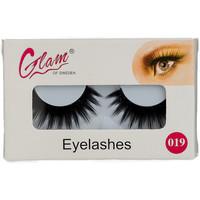 Beauty Damen Accessoires Augen Glam Of Sweden Eyelashes 019 7 Gr 7 g