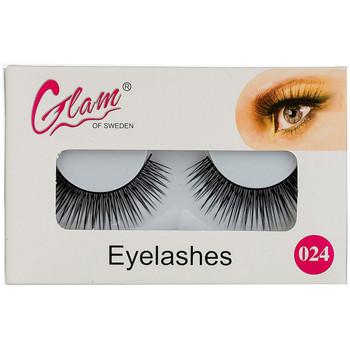 Beauty Damen Accessoires Augen Glam Of Sweden Eyelashes 024 7 Gr 7 g