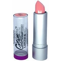 Beauty Damen Lippenstift Glam Of Sweden Silver Lipstick 15-pleasant Pink 3,8 Gr 3,8 g