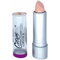 Beauty Damen Lippenstift Glam Of Sweden Silver Lipstick 19-nude 3,8 Gr 3,8 g