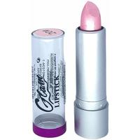 Beauty Damen Lippenstift Glam Of Sweden Silver Lipstick 20-frosty Pink 3,8 Gr 3,8 g