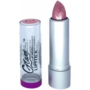 Beauty Damen Lippenstift Glam Of Sweden Silver Lipstick 21-shimmer 3,8 Gr 3,8 g
