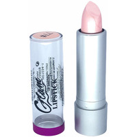 Beauty Damen Lippenstift Glam Of Sweden Silver Lipstick 77-chilly Pink 3,8 Gr 3,8 g