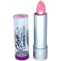 Beauty Damen Lippenstift Glam Of Sweden Silver Lipstick 90-perfect Pink 3,8 Gr 3,8 g