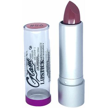 Beauty Damen Lippenstift Glam Of Sweden Silver Lipstick 95-grape 3,8 Gr 3,8 g