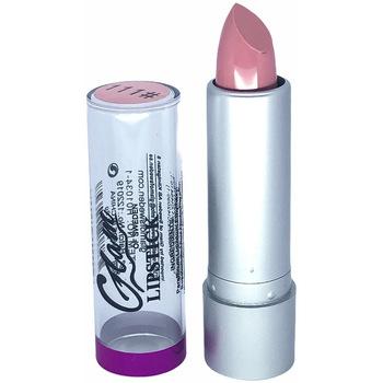 Beauty Damen Lippenstift Glam Of Sweden Silver Lipstick 111-dusty Pink 3,8 Gr 3,8 g