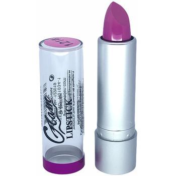 Beauty Damen Lippenstift Glam Of Sweden Silver Lipstick 121-purple 3,8 Gr 3,8 g