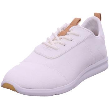 Schuhe Damen Derby-Schuhe & Richelieu Toms - 10016394 0