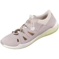 Schuhe Damen Derby-Schuhe & Richelieu Josef Seibel Ricky 17 Rosa