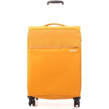 Taschen flexibler Koffer American Tourister 94G006004 GOLD