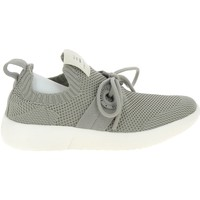 Schuhe Herren Sneaker Low Armistice Volt One Atlanta Recycled Taupe Grau
