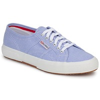 Sneaker Low Superga 2750 COTUSHIRT