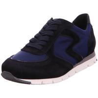 Schuhe Damen Sneaker Low Semler 2021 Rosa midnightblue
