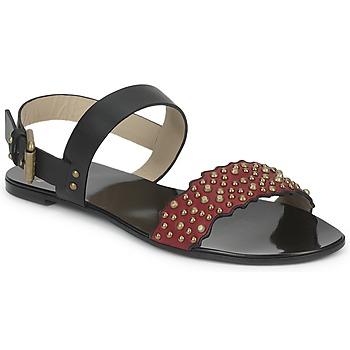 Sandalen / Sandaletten Etro SANDALE 3743