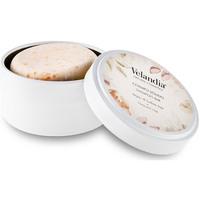Beauty Shampoo Velandia Champú Sólido De Uso Frecuente 70 Gr