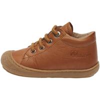 Schuhe Kinder Boots Naturino 2012889 31 Braun