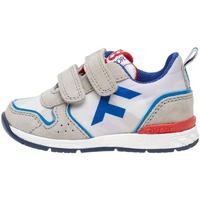 Schuhe Kinder Sneaker Falcotto 2014924 03 Grau