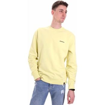 Kleidung Herren Sweatshirts Dickies DK0A4XCRB541 Gelb