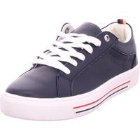 Schuhe Damen Sneaker Low Idana - 236832000839 navy