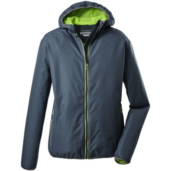Kleidung Herren Jacken Killtec Sport Trin MN JCKT A 3686600 00872 Other