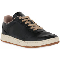 Schuhe Sneaker Low Acbc 100 EVERGREEN Nero