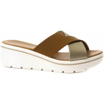 Schuhe Damen Sandalen / Sandaletten Patrizia 70307 LEATHER
