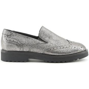 Schuhe Damen Ballerinas Made In Italia - LUCILLA 35