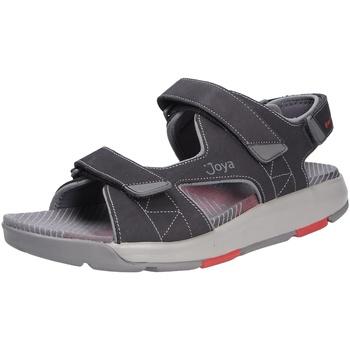 Schuhe Herren Sportliche Sandalen Joya Herren Sandale blau
