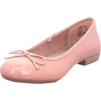 Schuhe Damen Ballerinas Idana - 221224000589 antique rose