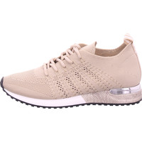 Schuhe Damen Sneaker Low La Strada - 1802649-4524 4524 dark-nude