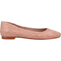 Schuhe Damen Ballerinas Melvin & Hamilton Ballerinas Rosa