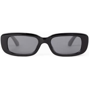 Uhren & Schmuck Herren Sonnenbrillen Jacker Sunglasses Schwarz