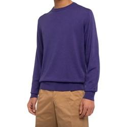 Kleidung Herren Pullover Ballantyne  Blau