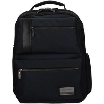 Taschen Damen Rucksäcke Samsonite 137207-KG2*002 BLAU