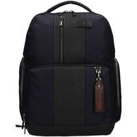 Taschen Rucksäcke Piquadro CA4532BR2 BLAU