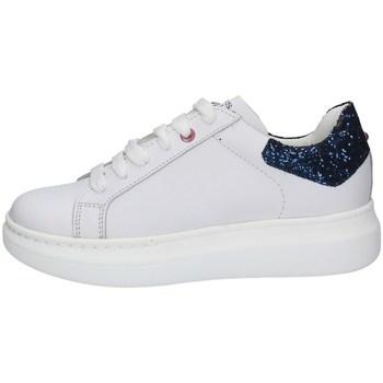 Schuhe Damen Sneaker Low Kamsa ALEX WEISS