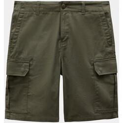 Kleidung Herren Shorts / Bermudas Dickies Millerville short Grün