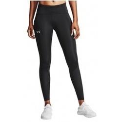 Kleidung Damen Leggings Under Armour Fly Fast 2.0 HeatGear Leggings Schwarz