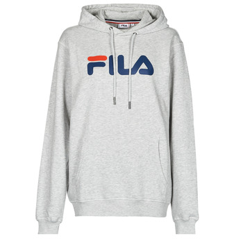 Kleidung Sweatshirts Fila PURE HOODY Grau