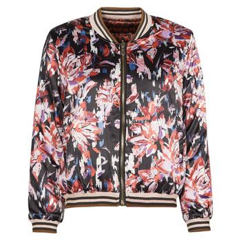 Kleidung Damen Jacken / Blazers Kaporal FABIO Multicolor