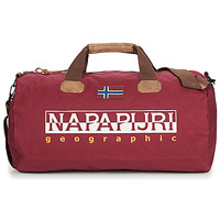 Taschen Reisetasche Napapijri BERING 2 Bordeaux