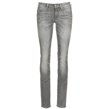 Slim Fit Jeans Meltin'pot MAIA