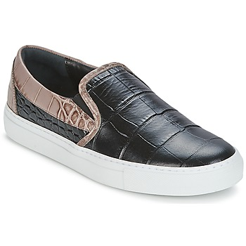 Slip on Sonia Rykiel Sonia By - Sketch202