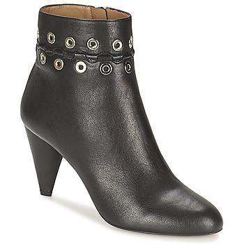 Ankle Boots Sonia Rykiel MINI ŒILLETS