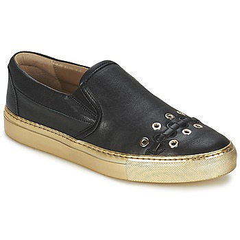 Slip on Sonia Rykiel MINI ŒILLETS