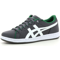 Sneaker Low Onitsuka Tiger Larally