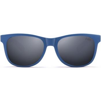 Uhren & Schmuck Sonnenbrillen The Indian Face Arrecife Blau