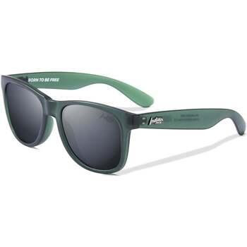 Uhren & Schmuck Sonnenbrillen The Indian Face Arrecife Grün