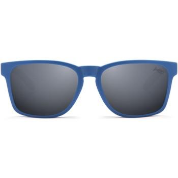 Uhren & Schmuck Sonnenbrillen The Indian Face Free Spirit Blau
