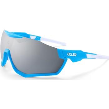 Accessoires Sportzubehör Uller Thunder Blau
